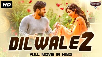 dilwale 2 full movie