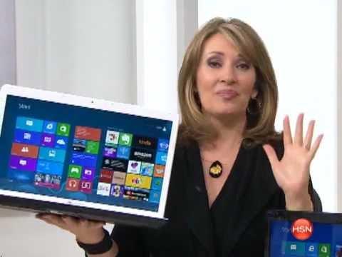 "Gateway 15.6"" LCD Windows 8 Core i5, 4GB RAM 500GB HDD Laptop Computer"