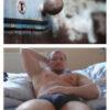 Google Images...
