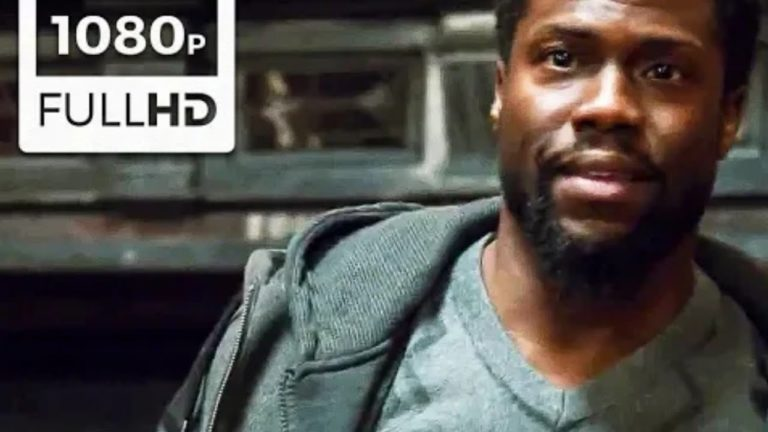 The Upside 2019 1080p x264 full movie