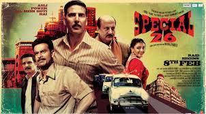 special 26 movie hd