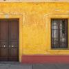 4K size image, San Felipe, Valapraiso Region, Chile