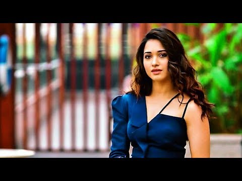 Hindi Movies 2019 Full Movie   New Movies 2019   Latest South Dubbed Hindi Movies 2019