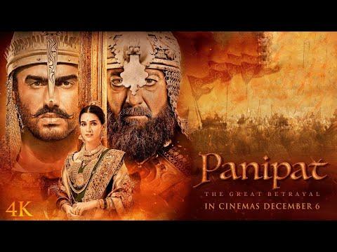 Hindi New Movie 2019 | New Hindi Movie 2019 | Latest Bollywood Movies