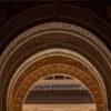 https://www.twin-loc.fr Nasride Palace - La Alhambra de Granada Spain Andalousia - Picture Image Photography