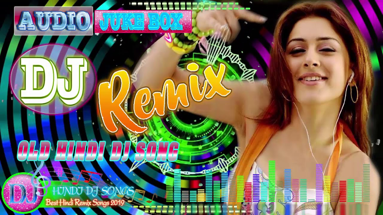 New Hindi Dj Remix Tune 2020 ? JBL Pawar Laborious Bass 2020 ? 2020 JBL  Tune - Pensivly