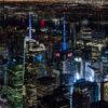 Aerial Times Square (DSC09744)