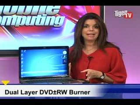 HP Pavilion dv6604nr Refurbished Laptop Computer
