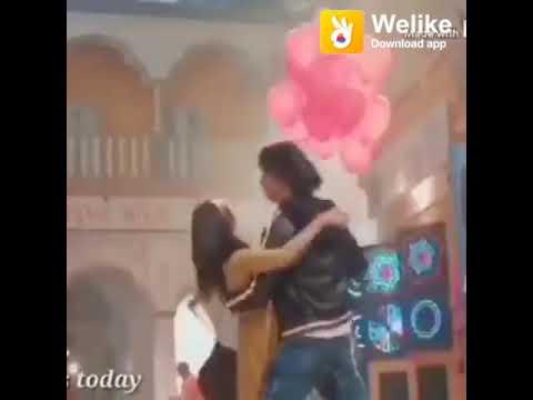 #Romantic #Serial #Hindi #songs Romantic song what'sapp status
