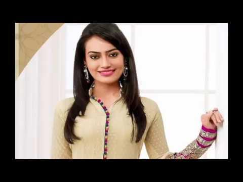 Surbhi Jyoti Serials | Dramas List