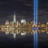 9/11 Reflection