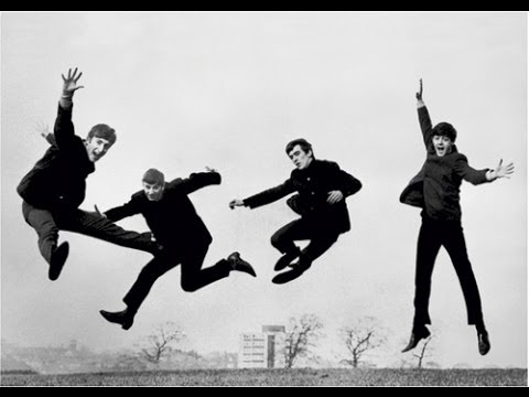 Best British Bands and Singers Ever