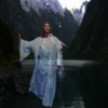 Individual Image of Jesus By Taylor