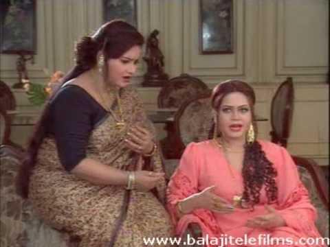 Padosan Episode 70, Part 1 Comedy serial (Hindi),DD Metro (Doordarshan)