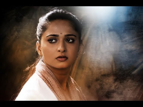 Anushka Shetty 2019 New Released Full Hindi Dubbed Movie   New Movies 2018   South Movie In Hindi