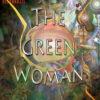 The Green Woman (Demo)