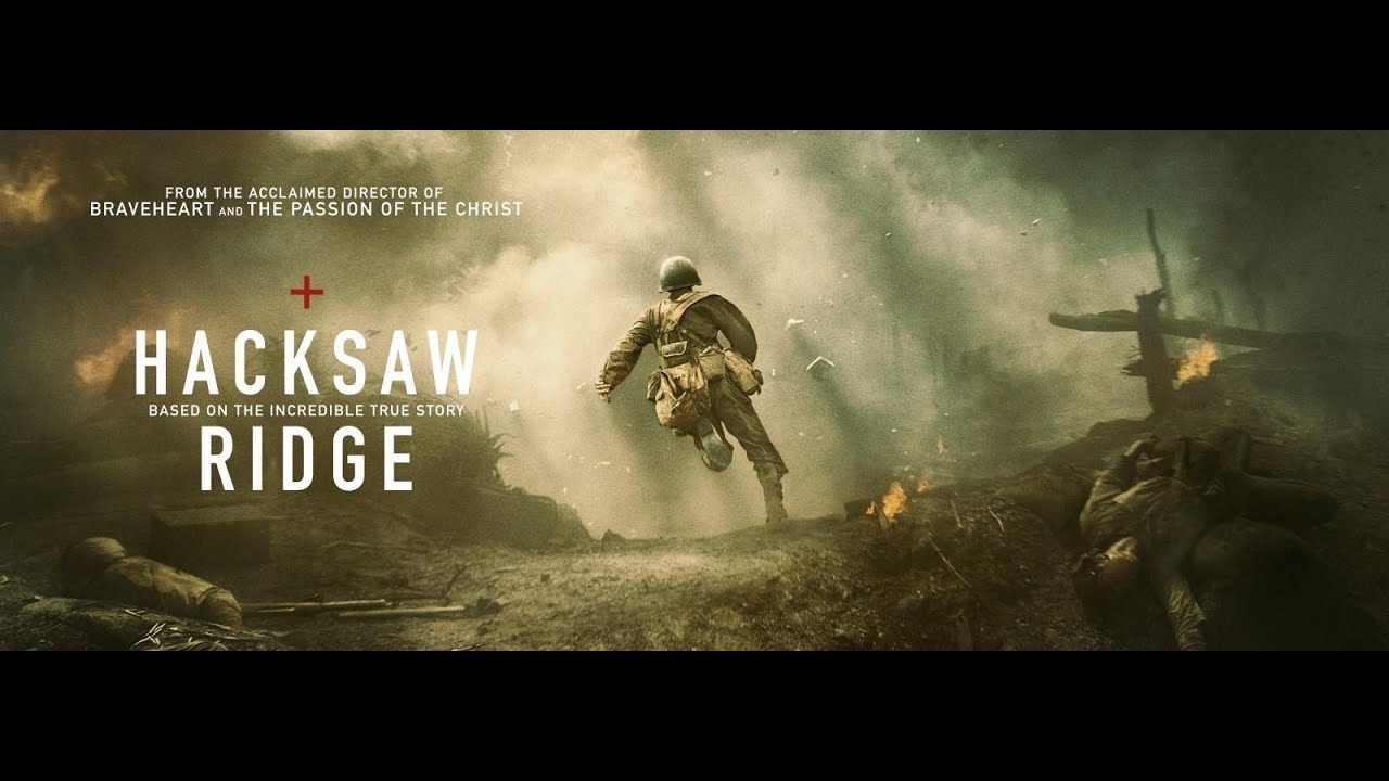 Warfare Film Full Hd Hindi Dubbed Hacksaw Ridge Hacksaw Ridge Full Film In Hindi Pensivly