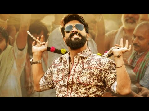 New Released South indian Hindi Dubbed Movie 2019