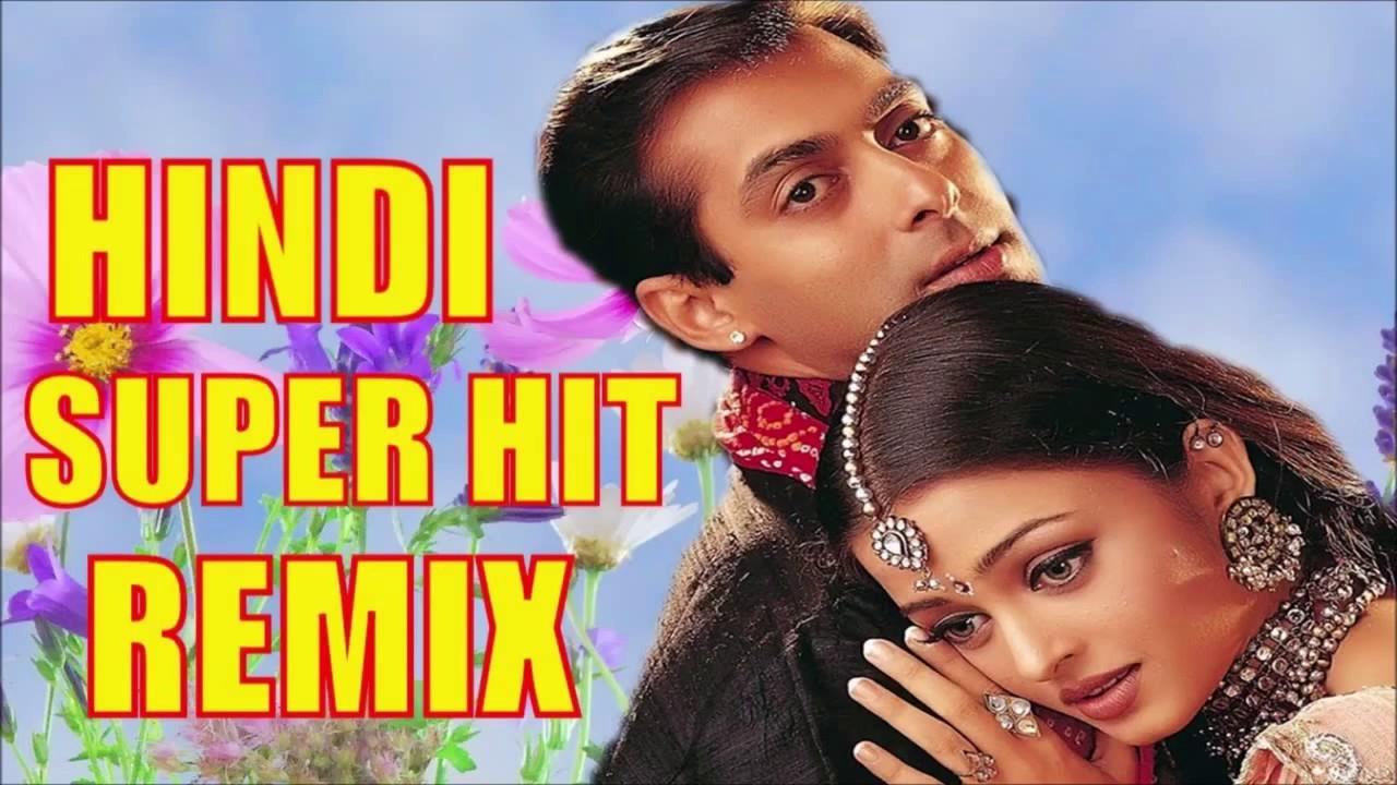 Outdated Purana Hindi Songs Gane | Sada Bahar Songs | Hit