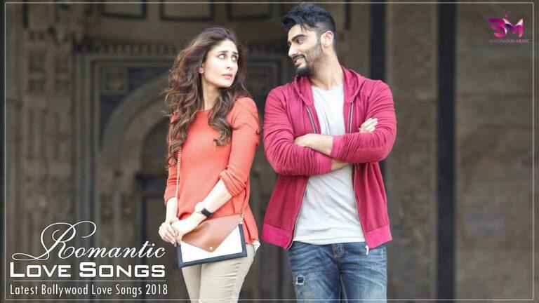 ROMANTIC HINDI SONGS 2019 - Popular Bollywood Love Songs 2019 - Hindi Melody Songs 2019 - Jukebox
