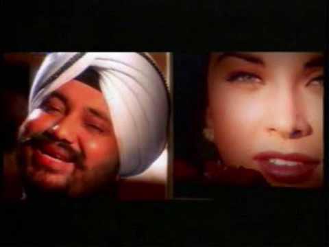 humne pakar li hai full song by daler mehndi + download link