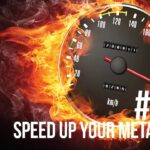 1027: 3 Steps to Speed Up Your Metabolism