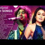 New Hindi Songs 2020 August ? Top Bollywood Romantic Love Songs 2020 ? Best Indian Songs 2020