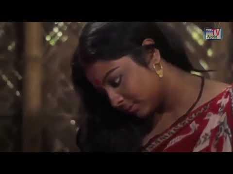 Bangla sexy short film 720p