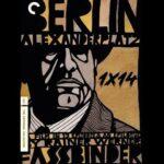 Berlin Alexanderplatz (1980) Part 1/14 - Legenda (PT-BR) Subtitles (ENG)