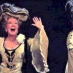Beryl Reid - Old Time Music Hall Singalong