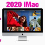 Buying a 2020 iMac | Don't make these mistakes! | Nano-texture glass CPU's & GPU's Explained!