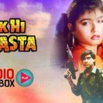 Ek Hi Raasta Audio Songs Jukebox   Ajay Devgan, Raveena Tandon   Hit Hindi Songs