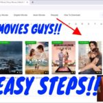 HOW TO DOWNLOAD FILIPINO MOVIES FREE 2019 ( LEGIT ) TUTORIAL!!