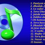 #Hindi Bollywood gane romantic hindi songs 1990 to 2000