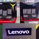 LENOVO LAPTOP CASH & CREDIT | PRICE IN THE PHILIPPINES