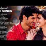 New Hindi Songs 2020 August 💖 Top Bollywood Romantic Love Songs 2020 💖 Best Indian Songs 2020