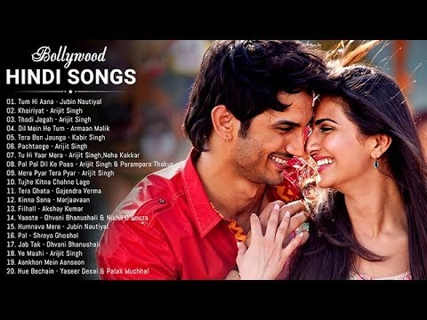 New Hindi Songs 2020 August Prime Bollywood Romantic Love Songs 2020 Finest Indian Songs 2020 Pensivly Download new or old hindi songs, bollywood songs, english songs & more on raaga.com and play offline. new hindi songs 2020 august prime