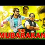 New South Movie in Hindi Dubbed 2019 l best comedy movie in hindi.