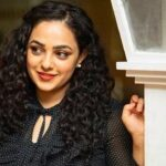 Nithya Menen in Hindi Dubbed 2019 | Hindi Dubbed Movies 2019 Full Movie