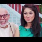 Shakib Khan Bangla Full Movie 2020 | Bangla full Action Cinema | Sakib Khan Apu Biswas Sobi 2020