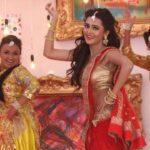 Swaragini - Full Video | Colors Tv Swaragini Hindi Serial 2017