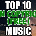 TOP 10 Best Non Copyright Music 2019 - (Full Song + Download Link)