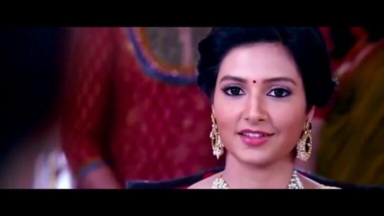 """""""Game 2"""" ƖƖ Kolkata Bangla New Movie 2018 ƖƖ jeet New Movie ƖƖ Bangla MovieJeet, Subhashree Full HD."""