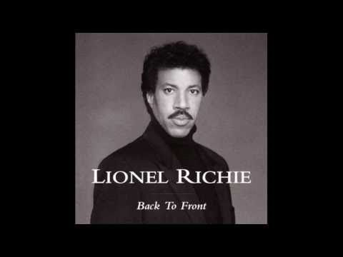 """""""Love, Oh Love"""" -by LIONEL RICHIE (Best English Love Songs/Music)All Time Greatest Hits Lyrics"""