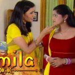 माँ का प्यार - Urmila - Episode 290 - 90's Best Hindi Tv Serial - 24th Dec, 2019