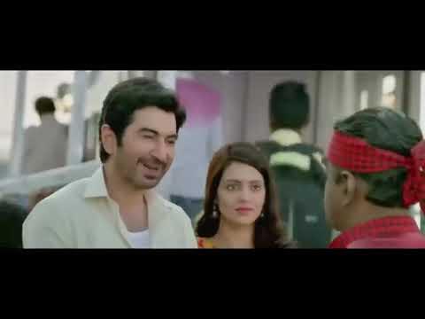 সুলতান মুভি || Sultan movie full hd || jeet Sultan full movies