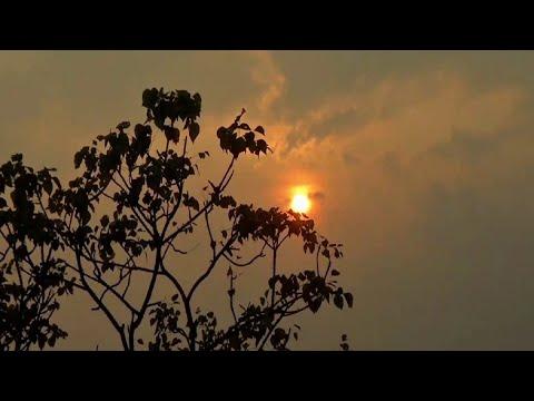 നൂറ്റാണ്ടിലെ രണ്ടാമത്തെ വലയ സൂര്യഗ്രഹണം കാത്ത് ലോകം; കേരളം സജ്ജം| Solar Eclipse