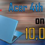 Acer touch screen 4th gen laptop low price in pakistan