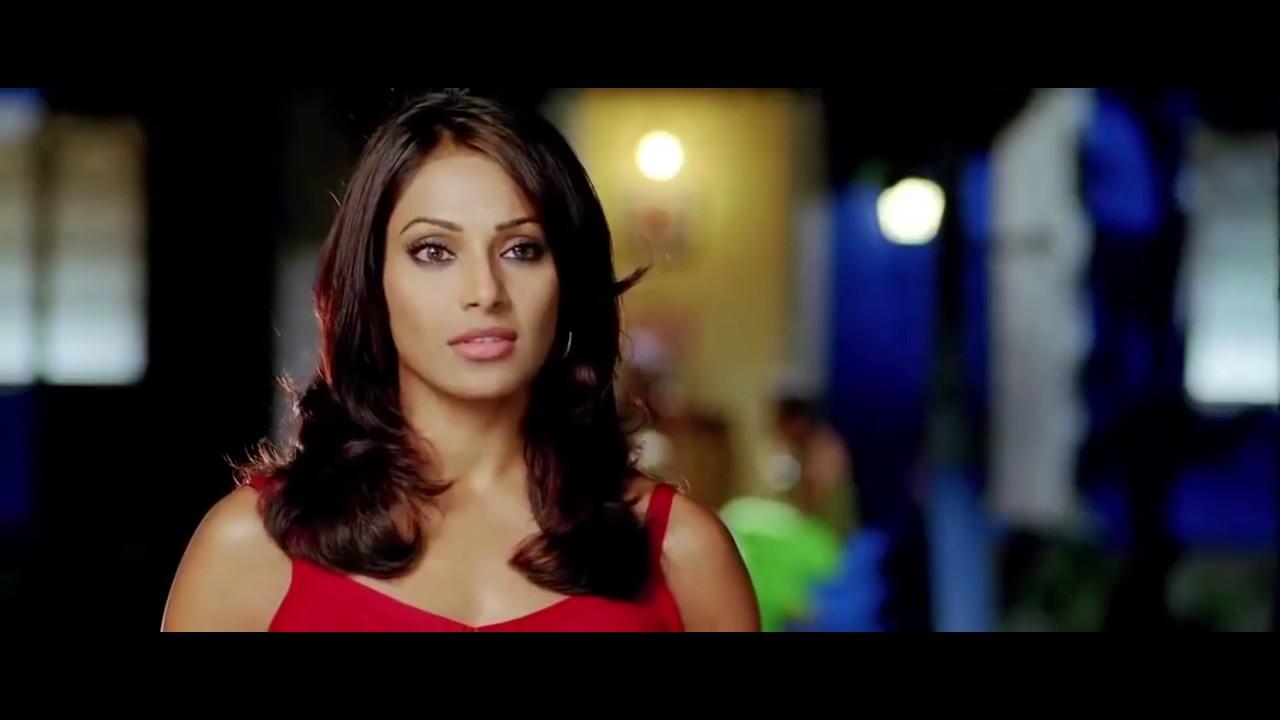 All the best (2011) comedy hindi Movie full HD Ajay Devgan Full || sanju sanjay dutt ||