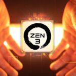 An AMDpocalypse for Intel - AMD Zen 3 and Ryzen 5000 CPUs Explained!